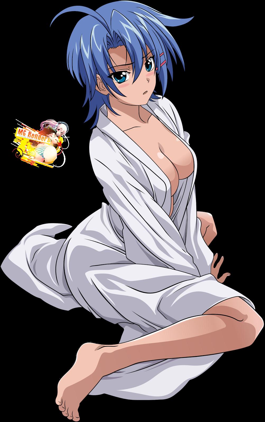ichiban ushiro no daimaou hentai